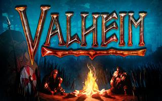 [DE/EU] Valheim #1 Gaming.ONE |